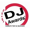 Armin van Buuren получил награду Ibiza DJ Awards в номинации Best Trance DJ