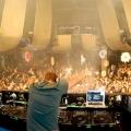 Armin van Buuren - Club Marquee in Las Vegas, USA 08.06.2012