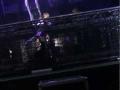 Armin van Buuren in Kazan 25.08.2012