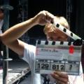 Armin van Buuren стал актером!