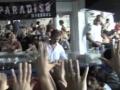 Armin van Buuren - Cavo Paradiso 2007