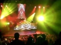 Armin van Buuren - House of Blues in Orlando, Florida 01.09.2011