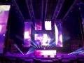 Armin van Buuren - Ultra Music Festival 2012