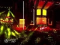 UMF: Armin van Buuren: John O'Callaghan - Stresstest (John Askew Remix)