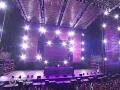 UMF: Armin van Buuren: Gaia - J'ai Envie De Toi