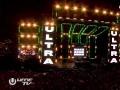 UMF: Armin van Buuren: W&W - Impact (MaRLo Remix)