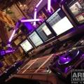 Armin van Buuren - ASOT DisneyLand in Paris, France 28.09.2012