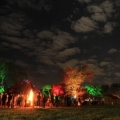 Brazilian Fazenda Party: A Weekend Bash Under the Stars