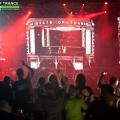 A State Of Trance 600 in Sofia, Bulgaria