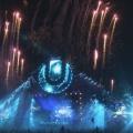 Armin van Buuren - UMF 2013