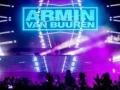 Armin van Buuren - Ultra Music Festival 2013