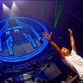 Armin van Buuren: Mayday in Amnesia, Ibiza