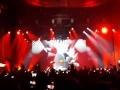Armin van Buuren - Record Bithday Moscow