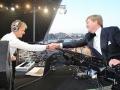 Armin van Buuren feat. Miri Ben Ari - Intense