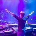 The best tracks from Armin Van Buuren from the past!