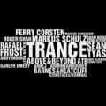 About subspecies of trance or its mixtures with something