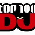 Церемония награждения DJ Mag Top100