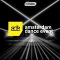 Выиграй тур на Amsterdam Dance Event с Contex!