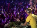 Armin van Buuren - TomorrowWorld 29.09.2013