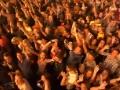 Armin van Buuren - Live At Amsterdam Music Festival 2013