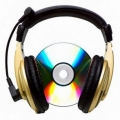 Listen to music online! Vkontakte alternatives to be!