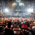Top best night clubs in the world