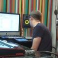 Со студентами Академии Электронной Музыки пообщался Рубен де Ронде