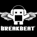 Breakbeat - direction history, sound features, key performers