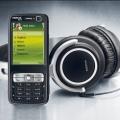 Cкачать музыку mp3 на телефон
