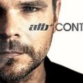 """Новый альбом """"Contact"""" от ATB"""