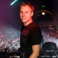Some facts from the life of Armin Van Buuren