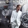 Лучший транс от Armin van Buuren