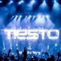 Новый альбом Tiesto выйдет в 2014 году