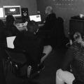 ArminOnly: Intense на канале канале NL3