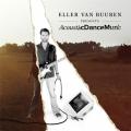 Eller van Buuren выпустил альбом