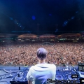 Armin van Buuren - Stereosonic Sydney 01.12.2013