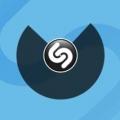 Shazam опубликовал свой топ треков 2013 года