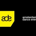 Watch the official movie about the Amsterdam Dance Event