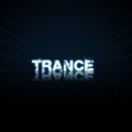 The best trance in history listen online