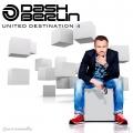 Open Gate Records представляет Dash Berlin – United Destination 4