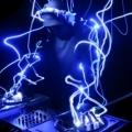 Стили и подстили электронной музыки