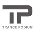 Итоги голосования портала TrancePodium