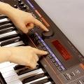 Как выбрать музыкальные инструменты?