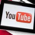 YouTube запускает музыкальный сервис