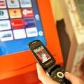 Почему бизнес не может обойтись без мобильной рекламы