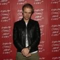 Armin van Buuren и его вклад в транс музыку