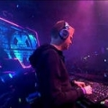 A State Of Trance 650 Yekaterinburg, Russia 01.02.2014