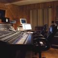 Создание домашней студии звукозаписи