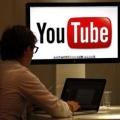 Видео с YouTube совсем скоро станет возможным смотреть без интернета