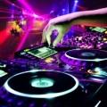 Клубная электронная музыка или где скачать электронную музыку